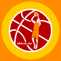 Basketballkreis Münster e.V.
